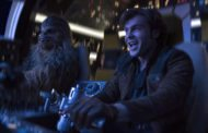 Why Han And Chewie Will Butt Heads In Solo: A Star Wars Story