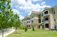 Waypoint Residential expands Midwest presence with 4 acquisitions