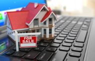 Gamechanger: Zillow to begin buying and selling houses