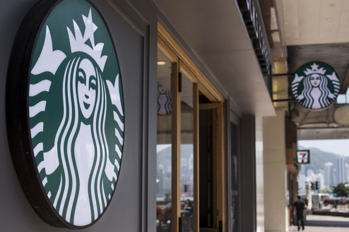 Starbucks faces social media backlash over tepid apology for alleged racial profiling