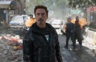 Avengers 4 Casting Rumor Raises A Big Question About When The Story Takes Place