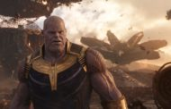 The reviews for 'Avengers: Infinity War' are in and it's a free-for-all
