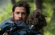 A Quiet Place 2 Is Moving Forward At Paramount