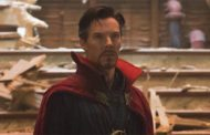 Why Doctor Strange Definitely Needed To Make That Terrible Trade In Avengers: Infinity War
