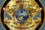 OCSO Investigating Death of Auburn Road Resident