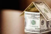 Fannie Mae: State housing finance agency mortgages may default less than traditional loans