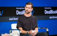 Jack Dorsey, Twitter CEO, says he doesn't have a laptop. At all.
