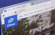 Zillow begins rollout of significant Premier Agent changes