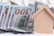 Freddie Mac: Homebuyers are resilient despite housing market challenges