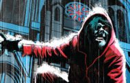 What The Spider-Man Spinoff Morbius May Be About