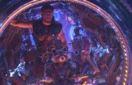 ReelBlend Podcast #19: A Spoiler-Filled Avengers – Infinity War Conversation