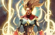 Captain Marvel Cast List: All The Confirmed Marvel Heroes And Villains