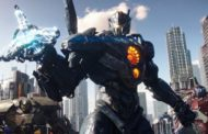 Why Pacific Rim 2 Made That Really Bold Choice, According To Steven DeKnight