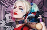 Margot Robbie Is Definitely Doing A Harley Quinn Movie, But What Is It Going To Be?
