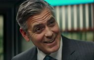 How George Clooney Got Back At Tina Fey And Amy Poehler For Their Golden Globes Joke