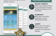 WCSO LAUNCHES NEW SMART PHONE APP AND WEBSITE