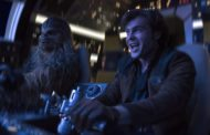 The Solo: A Star Wars Story Reviews Are In, Here's What The Critics Are Saying