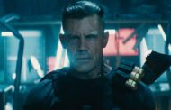 One Side Of Cable Josh Brolin Is Very Excited To Explore In Future Movies