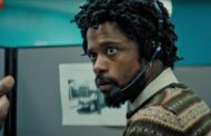 Sorry To Bother You's Red-Band Trailer Is Thrilling And Bonkers