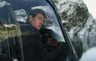 New Mission: Impossible – Fallout Video Puts You In Tom Cruise's Crazy Helicopter Stunt