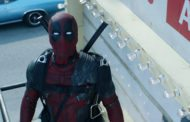 What Deadpool 2's Writers Want To Explore In The Next Movie