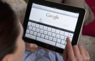 Google removes 'Don't Be Evil' motto from its Code of Conduct