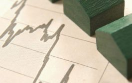 NAR midyear forecast: Despite inventory, home sales expected to rise in 2018