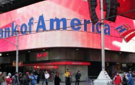 Bank of America enlists AI to pay your mortgage