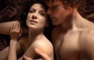 How to improve sex scenes after Hollywood's big reckoning