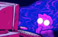How the worst parts of the internet helped shape me as a kid