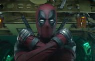 Deadpool 2 Broke Another Opening Record