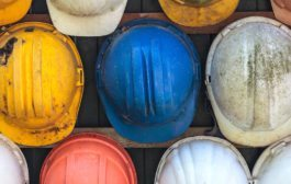 Dodge Analytics: Residential construction starts fell 9% in April