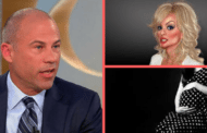 Stormy's Lawyer and Pregnant Firings