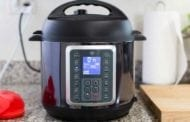 How to Convert Your Favorite Slow Cooker Recipe to the Pressure Cooker
