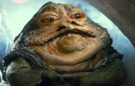 Why Solo: A Star Wars Story Didn't Include Jabba The Hutt, According To Ron Howard