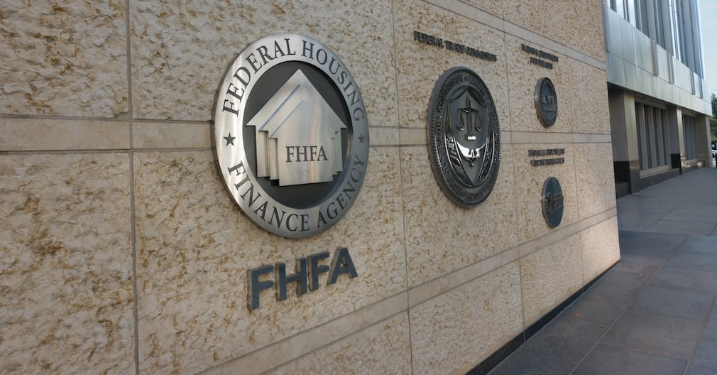 FHFA proposes new rules on Fannie, Freddie capital requirements