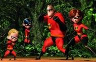 The Incredibles Honest Trailer Explores The Superhero Family's Dysfunction