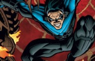 Does DC Have A Frontrunner For Nightwing?