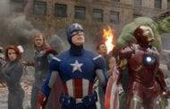 What We Know So Far About Avengers 4's Return To The Battle of New York