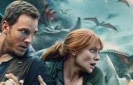 Chris Pratt Totally Spoiled Avengers 4 For Bryce Dallas Howard