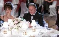 John Travolta's Gotti Movie Currently Has The Worst Rotten Tomatoes Score