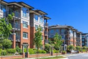 How much are government regulations costing multifamily developers? Hint: A lot