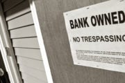 Waters introduces bill to increase FHFA foreclosure oversight