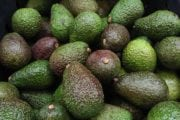 These new avocados will stay riper longer, so you might actually use them