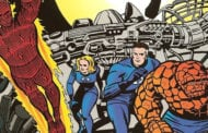Could Peyton Reed's Fantastic Four Be Made In The MCU?