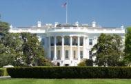 End of conservatorship? Trump administration proposes privatizing Fannie Mae, Freddie Mac
