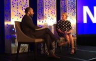 HUD Deputy Secretary Pam Patenaude shares experience working under current administration