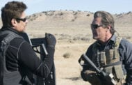 This Rotten Week: Predicting Sicario: Day Of The Soldado And Uncle Drew Reviews