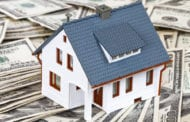 Case-Shiller reaction: Will Americans be able to afford homes?