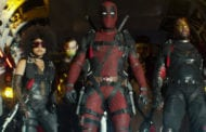 Drew Goddard Updates Us On The Status Of X-Force
